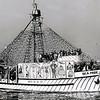 Sea Pride,Built 1935 Los Angeles,Andrew Tipich,John Resich,Star Kist,