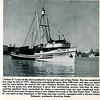 Arlene S,Built 1945 San Francisco,John Sestich,96x25 5x12 2,Launched Titanic,