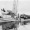 St Aniello,Tommy Boy,Loaded 1949,Santo Trama,Built San Pedro,Robert Bocox,