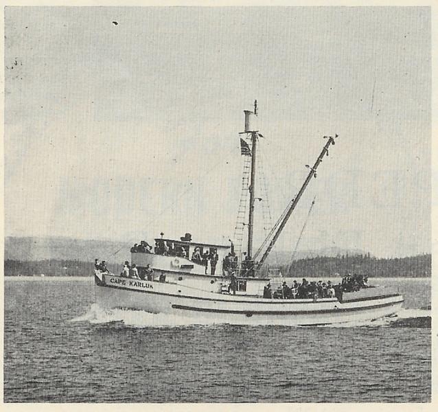 Cape_Karluk_Built_1944_Seattle_Shipbuilding_Lee_H_Wakefield_Carl_Haug