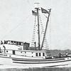 Sunrise_Built_1939_Western_Boatbuilding_Nick_Mardesich