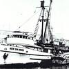 New_Sea_Rover
