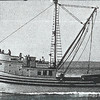 El_Rey_Built_1939_Tacoma_Horace_Mercurio