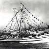 City of San Pedro,Built 1936 Harbor Boat, 1938 Harbor Boat,San Pedro Boy,Nikola Radovich,Tipich,