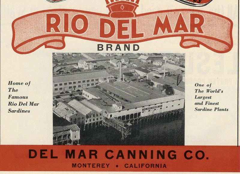 Del_Mar_Canning_Co