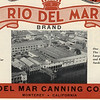 Del_Mar_Canning_Co