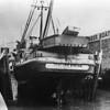 New_Sea_Rover_Harbor_Boat_Yard