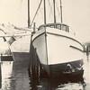 John_H_Saint_Rita_Built_1945_John_Hansen_Seattle