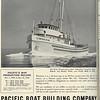 Liberator_Built_1944_Pacific_Boat_Tacoma_Spiro_Babich