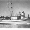 New_Home_Nick_Mardesich_Built_North_American_Ship