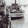 Libera_Fish_Harbor_1930_s_Terminal_Island