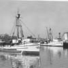 Pioneer_New_Sea_Rover_SE_1949