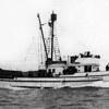 El Commodore,Built 1935 Seattle,Ivan Botica,