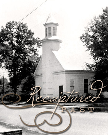 """Camden ARP Church  www.recapturedpast.com  Visit us on FACEBOOK for before and after samples! <a href=""""http://www.facebook.com/pages/Recaptured-Past-Photo-Restoration/156443954385324"""" target=""""_TOP"""" style=""""font-family: """"lucida grande"""",tahoma,verdana,arial,sans-serif; font-size: 11px; font-variant: normal; font-style: normal; font-weight: normal; color: #3B5998; text-decoration: none;"""" title=""""Recaptured Past: Photo Restoration"""">Recaptured Past: Photo Restoration</a><br/><a href=""""http://www.facebook.com/pages/Recaptured-Past-Photo-Restoration/156443954385324"""" target=""""_TOP"""" title=""""Recaptured Past: Photo Restoration""""><img src=""""http://badge.facebook.com/badge/156443954385324.2948.521627115.png"""" width=""""120"""" height=""""275"""" style=""""border: 0px;"""" /></a><br/>"""
