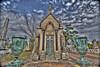 1102_Oakland Cemetery_0218_26_28_30