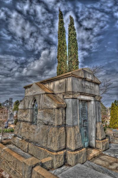 1102_Oakland Cemetery_0091_098_100_102_104