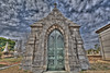1102_Oakland Cemetery_0020_2_4_6