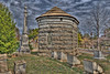 1102_Oakland Cemetery_0056_62_64_66_68_69