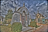 1102_Oakland Cemetery_0200_08_10_12_13_16