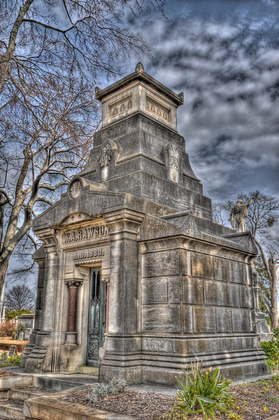 1102_Oakland Cemetery_0110_18_20_22_24