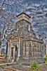 1102_Oakland Cemetery_0110_18_20_22_24