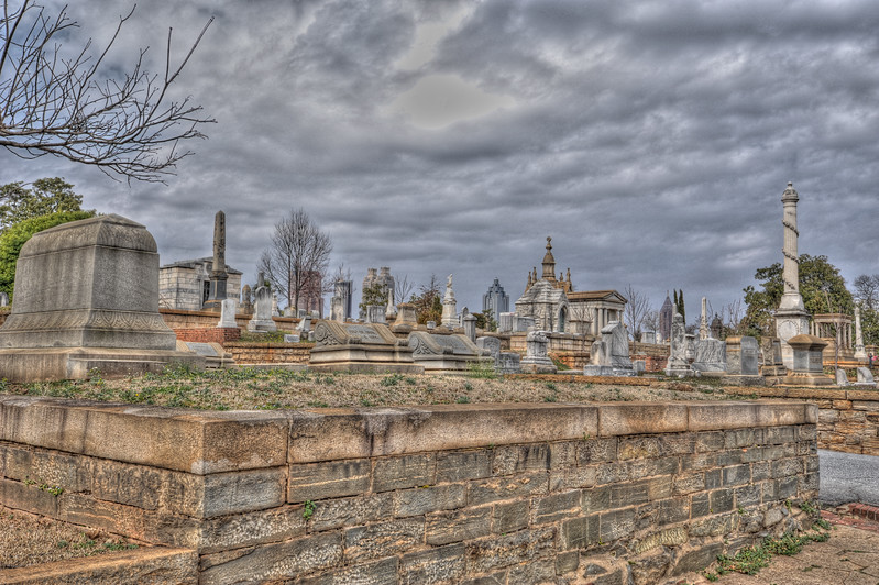 1102_Oakland Cemetery_0002_4_6