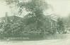 Charlemont Charlemont Inn RP
