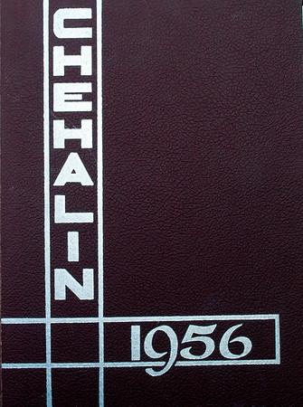 Chehalin 1956
