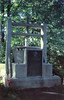Cheshire Cider Press Replica