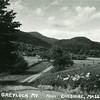 Cheshire Greylock Mt RPPC