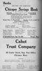 Springfield Chic Directory Ads 1920 02
