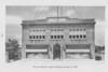 Chicopee Electric Light 1928 043