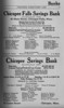 Springfield Chic Directory Ads 1931 05