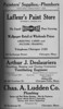 Springfield Chic Directory Ads 1931 11