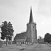 St. Helens church Lincolnshire