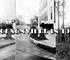 Urban Jacksonville in 1928