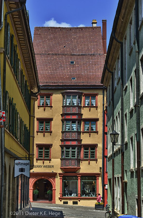 City of Rottweil