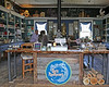 Paris Apothecary, Paris Virginia