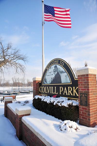 Colvill - 01
