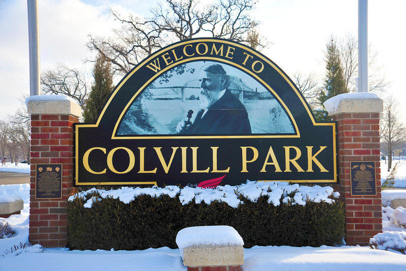 Colvill - 02