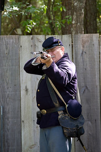 Civil-War-Reenactment-21