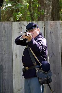 Civil-War-Reenactment-21