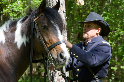 Civil-War-Reenactment-31
