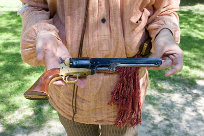 Civil-War-Reenactment-29