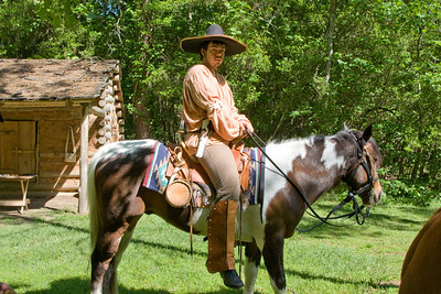 Civil-War-Reenactment-22