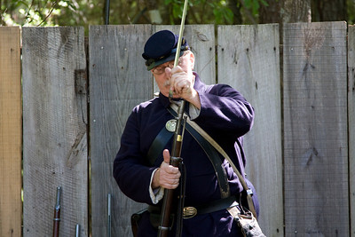 Civil-War-Reenactment-19