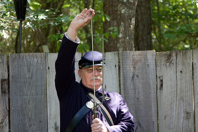 Civil-War-Reenactment-20