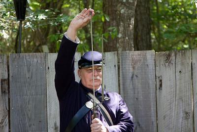 Civil-War-Reenactment-20