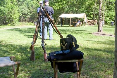 Civil-War-Reenactment-12