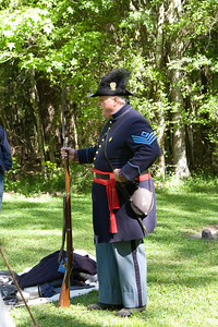 Civil-War-Reenactment-18